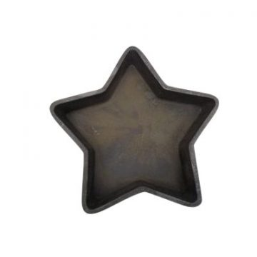 Texas Lone Star Cake Pan