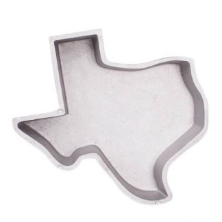 Texas State Cake Pan