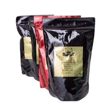 Cavallini Coffee