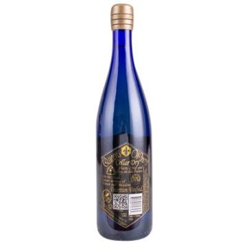 Cellar Dry Honey Wine