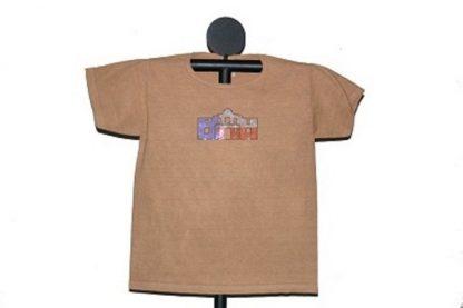 alamo-bling-cotton-t-shirt