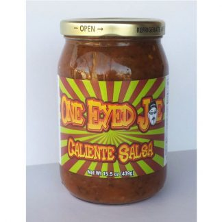 one-eyed-joe-caliente-salsa