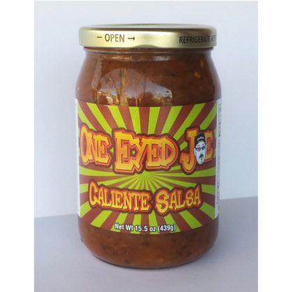 one-eyed-joe-caliente-salsa