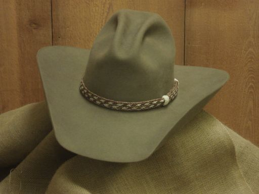 bf593b5b809 100+ Cowboy Hat Custom Made Gus Style Texas By Texans Made In Texas ...